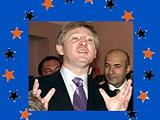 Выборы президента Премьер-Лиги - дешевый спектакль театра Ахметова?