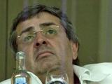 Швейцария завела два уголовных дела на чеченского владельца «Ксамакса»