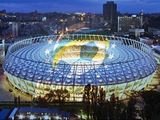 Чемпионат Украины, 15-й тур: результаты субботы