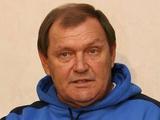 Валерий Яремченко: «Если «Шахтер» хочет выйти из группы, «Фейеноорд» нужно побеждать — и в Роттердаме, и в Харькове»