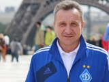 Алексей Семененко: «Вопрос о переносе матча не стоял и не стоит»