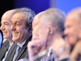 УЕФА одобрил Лигу наций с 2018 года