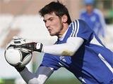 Денис Бойко: «Моя работа — играть в футбол, а не обсуждать условия аренды»