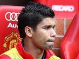 Эдуардо хочет вернуться из «Шахтера» в АПЛ