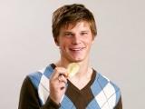«Фулхэм» оценил Аршавина в миллион фунтов