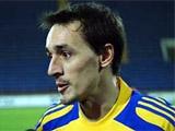 Обрадович дал понять, что украинская Премьер-лига издевается над футболом