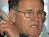 Йожеф САБО: «Наши тренеры делают все наоборот по сравнению с Европой»