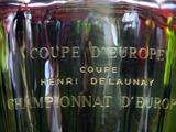 УЕФА официально не назвал претендентов на проведение Евро-2020