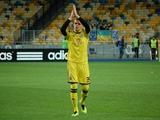 Максим Коваль — самый ценный молодой украинский футболист