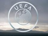 «Атлетико» обошел «Баварию» и «Барселону» в рейтинге УЕФА