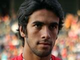 Защитник «Браги» переходит в «Атлетико»