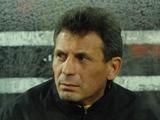 Валерий Городов: «Чтобы ошибок было меньше, на арбитров постоянно следует нагонять страх»