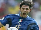 Винченцо Яквинта: «Это позор!»