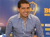 Рикельме: «Барселоне» тренер не нужен»