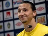 Златан Ибрагимович: «Моим мечтам лучше не воплощаться в жизнь»