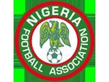 Членство Нигерии в ФИФА приостановлено за вмешательство властей в дела федерации