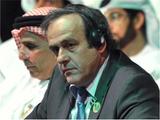 Мишель Платини: «Из-за одной ошибки тратить 50 млн евро?! Это глупость»