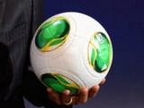«Челси»: «технологический» мяч тяжелее обычного