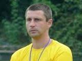 Динамовцы отправили в отставку Сергея Мизина