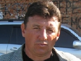 Иван Гецко: «Семин и Блохин исповедуют совершенно разные стили игры»