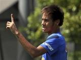 «Барселона» потихоньку собирает деньги на Неймара