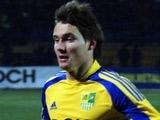 Олейник сравнил «Динамо» с «Бешикташем»