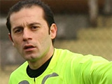 «Манчестер Сити» и «Динамо» рассудит хорошо знакомый динамовцам турок