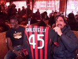 «Милан» мечтает заполучить Балотелли