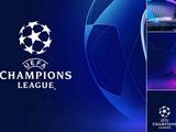 Лига чемпионов проведет ребрендинг (ФОТО)
