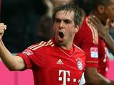 Филипп Лам: «Бавария» способна доминировать над любым соперником»