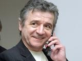 Андрей БАЛЬ: «Национальная сборная — не средство для финансовой прибыли»