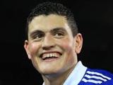 Пападопулос: «Если «Шальке-04» выиграет титул, я станцую сиртаки»
