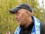 Желудков: «Шестьдесят миллионов «Зенита» бегают в одну сторону, сорок — в другую»