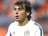 Юрий Дмитрулин: «Парень в 16 лет нередко считает, что уже умеет на футбольном поле все»