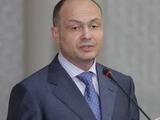 «Кривбасс» спасет его бывший президент?