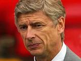 Арсен Венгер: «Если мы провалим этот сезон, то я готов уйти»