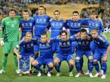 Сборную Украины обвиняют в применении допинга