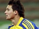 Денис Олейник: «Хочу играть за сборную в каждом матче»