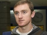 Андрей ВОРОБЕЙ: «Незначительное преимущество будет у «Металлиста»