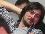 Артем Милевский: «Я люблю свой клуб, несмотря ни на что»