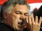 Карло Анчелотти: «Обмена Кака на Дрогба — это фэнтэзи футбол»