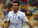 Жуниор Мораес: «Давно хотел играть за «Стяуа»