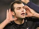 Пандев нарушил правила при переходе в «Интер» и будет дисквалифицирован?