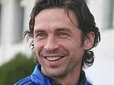 Владислав Ващук — ведущий ICTV. ВИДЕО
