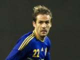 Марко Девич: «Это не чехи были бледными, а мы очень хорошо сыграли»