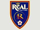 Клубы MLS в нынешнее межсезонье не ограничатся подписанием Анри