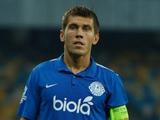 Сергей Кравченко: «Наша команда выбрала европейскую футбольную философию»