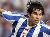 Валерон: «Мы не завидуем «Барселоне», а восхищаемся ее игрой»