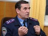 Стефан РЕШКО: «На результате севастопольского матча инцидент не скажется»