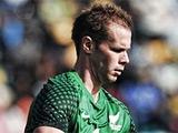Голкипер сборной Новой Зеландии: «Жаль, что Буффон не сыграет против нас»